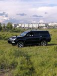 Toyota Hilux Surf, 2004 год, 1 170 000 руб.