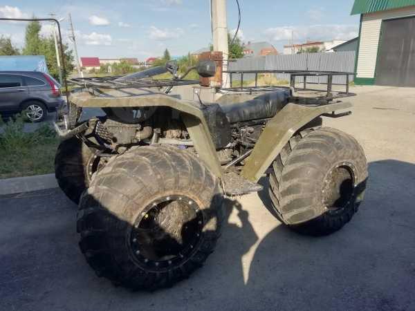 Прочие авто Самособранные, 2018 год, 550 000 руб.