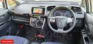 Toyota Wish, 2013 год, 995 000 руб.