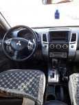 Mitsubishi Pajero Sport, 2013 год, 1 260 000 руб.
