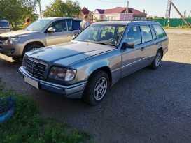 Омск E-Class 1991