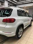 Volkswagen Tiguan, 2014 год, 1 299 998 руб.