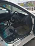 Toyota Chaser, 2000 год, 850 000 руб.
