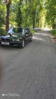 BMW 7-Series, 2000 год, 365 000 руб.