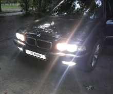 Владикавказ 7-Series 2000