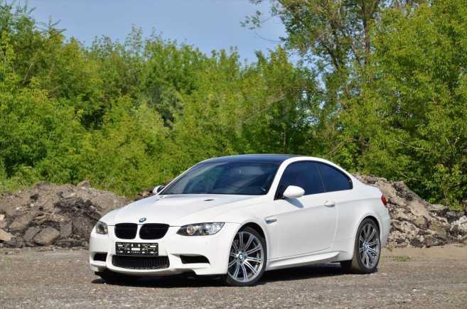 BMW M3, 2008 год, 1 725 000 руб.