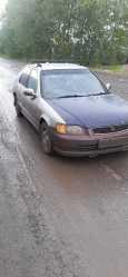 Honda Domani, 1994 год, 100 000 руб.