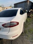 Ford Mondeo, 2011 год, 320 000 руб.