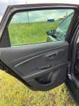 SEAT Leon, 2013 год, 750 000 руб.