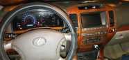 Lexus GX470, 2004 год, 1 000 000 руб.