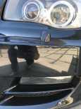 BMW 1-Series, 2008 год, 775 000 руб.