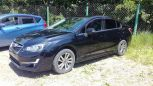 Subaru Impreza, 2015 год, 670 000 руб.