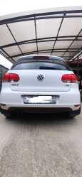 Volkswagen Golf, 2009 год, 399 000 руб.
