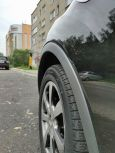 Ford Kuga, 2010 год, 727 000 руб.