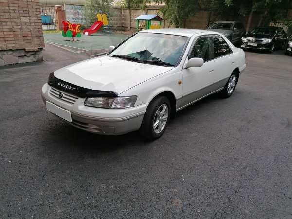 Toyota Camry Gracia, 1999 год, 345 000 руб.