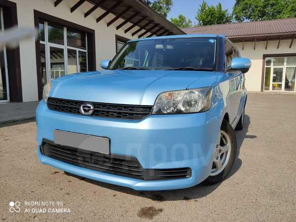 Toyota Corolla Rumion, 2011 год, 590 000 руб.