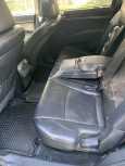Hyundai ix55, 2011 год, 905 000 руб.