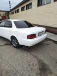 Toyota Vista, 1994 год, 189 999 руб.