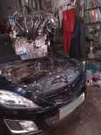 Mazda Mazda6, 2008 год, 450 000 руб.