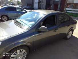 Иркутск Astra 2010