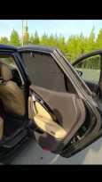 Hyundai Grandeur, 2013 год, 1 057 000 руб.