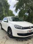 Volkswagen Golf, 2012 год, 465 000 руб.