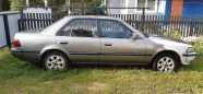 Toyota Corona, 1992 год, 75 000 руб.