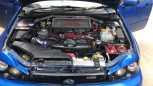 Subaru Impreza WRX STI, 2001 год, 560 000 руб.