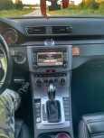 Volkswagen Passat CC, 2014 год, 850 000 руб.