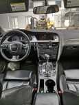 Audi S4, 2010 год, 818 000 руб.