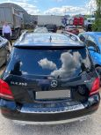 Mercedes-Benz GLK-Class, 2014 год, 1 170 000 руб.
