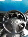 Toyota Aristo, 1998 год, 650 000 руб.