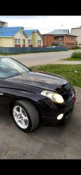 Toyota Verossa, 2001 год, 320 000 руб.