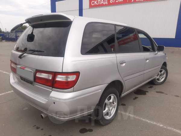 Nissan Presage, 1998 год, 267 000 руб.