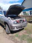 Hyundai Terracan, 2001 год, 440 000 руб.
