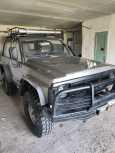 Nissan Patrol, 1990 год, 400 000 руб.