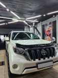 Toyota Land Cruiser Prado, 2015 год, 2 690 000 руб.