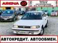 Toyota Corolla, 1990 год, 148 000 руб.