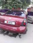 Nissan Altima, 2002 год, 250 000 руб.