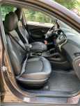 Hyundai ix35, 2014 год, 1 059 000 руб.