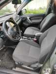 Toyota RAV4, 2005 год, 540 000 руб.