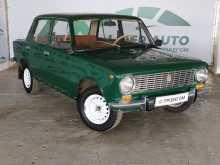 Уфа 2101 1976