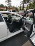 Toyota Avensis, 2012 год, 845 000 руб.