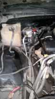 Chevrolet Tahoe, 1996 год, 400 000 руб.