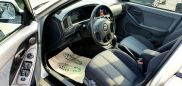 Hyundai Elantra, 2009 год, 319 000 руб.