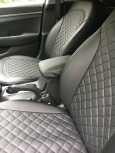 Hyundai Elantra, 2017 год, 1 025 000 руб.