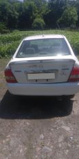 Ford Laser, 2000 год, 45 000 руб.
