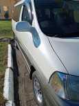 Toyota Grand Hiace, 2000 год, 695 000 руб.