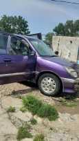 Toyota Duet, 1998 год, 125 000 руб.