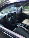 Nissan Pathfinder, 2010 год, 970 000 руб.